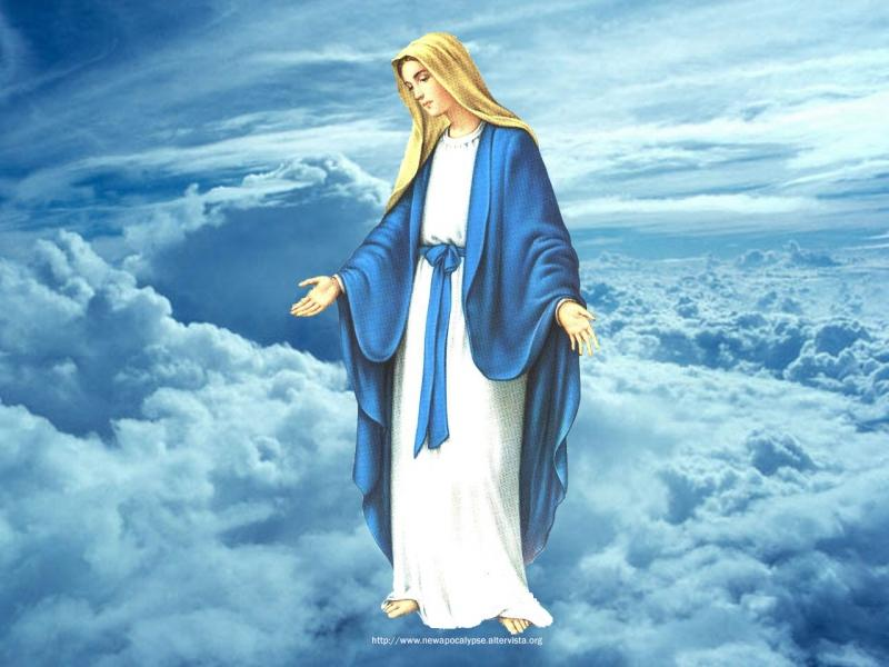 Mary_immaculate_conceptin