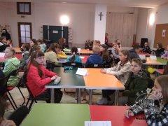 biblia_konkurs_21_1.jpg