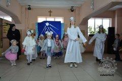 caritas_deti_23.JPG