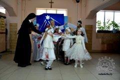 caritas_deti_24.JPG