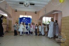 caritas_deti_26.JPG