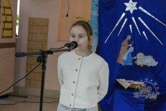 caritas_deti_31.JPG