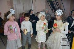 caritas_deti_36.JPG