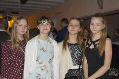 hryscijanski_bal_2019_29.JPG