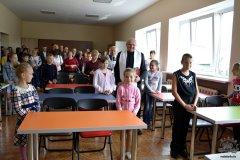 novy_klas_11.JPG