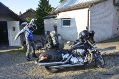 pilgrim_bike_202019.JPG