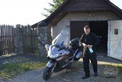 pilgrim_bike_202020.JPG