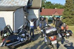 pilgrim_bike_202022.JPG