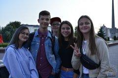 rekol_moladz_19_24.JPG