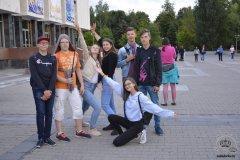 rekol_moladz_19_28.JPG