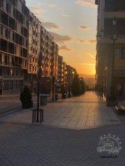 pilihrymy_SdC_54.jpg