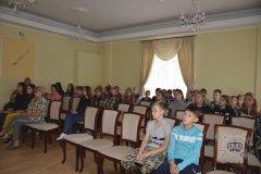 shkola_spevu_19_24.JPG
